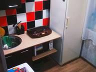 Сдается посуточно 2-комнатная квартира в Златоусте. 0 м кв. проспект Гагарина 8-я линия, 9