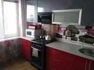 Сдается посуточно 2-комнатная квартира в Лиде. 0 м кв. ул. Космонавтов