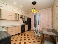 Сдается посуточно 2-комнатная квартира в Челябинске. 80 м кв. Свердловский проспект, 88