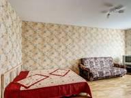 Сдается посуточно 1-комнатная квартира в Москве. 32 м кв. Россошанская улица 5 корпус 3