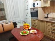 Сдается посуточно 1-комнатная квартира в Апрелевке. 50 м кв. улица Островского, 36