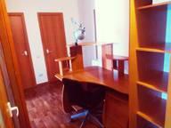 Сдается посуточно 1-комнатная квартира в Апрелевке. 0 м кв. улица Горького, 25