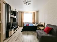 Сдается посуточно 1-комнатная квартира в Щёлкове. 37 м кв. Богородский, 19