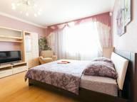Сдается посуточно 1-комнатная квартира в Барнауле. 42 м кв. улица Папанинцев 111