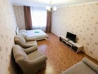 Сдается посуточно 1-комнатная квартира в Барнауле. 42 м кв. Красноармейский проспект 69 б