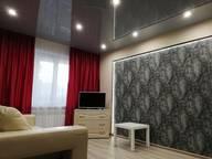 Сдается посуточно 1-комнатная квартира в Смоленске. 44 м кв. улица Черняховского д13