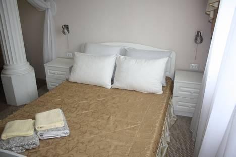 Сдается 2-комнатная квартира посуточно в Норильске, улица Кирова, 25.