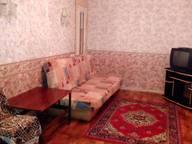 Сдается посуточно 2-комнатная квартира в Норильске. 45 м кв. Ленинградская улица, 3