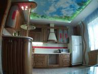 Сдается посуточно коттедж в Новосибирске. 0 м кв. расковой 113