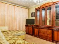 Сдается посуточно 1-комнатная квартира в Воркуте. 40 м кв. бульвар Пищевиков, 23