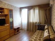 Сдается посуточно 1-комнатная квартира в Севастополе. 38 м кв. улица Ефремова, 22
