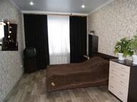 Сдается посуточно 1-комнатная квартира в Курске. 44 м кв. улица Запольная, 60