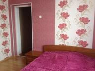 Сдается посуточно 1-комнатная квартира в Гродно. 48 м кв. Советская площадь