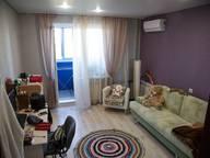 Сдается посуточно 1-комнатная квартира в Химках. 32 м кв. Сходненская улица, 11