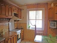 Сдается посуточно 3-комнатная квартира в Лиде. 77 м кв. улица Тухачевского, 97