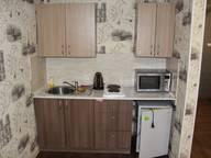 Сдается посуточно 1-комнатная квартира в Благовещенске. 0 м кв. Октябрьская улица 221