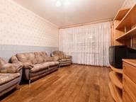 Сдается посуточно 2-комнатная квартира в Томске. 54 м кв. улица Косарева, 6А