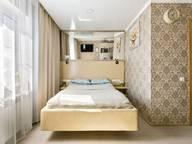 Сдается посуточно 1-комнатная квартира в Балашихе. 158 м кв. Салтыковка, Пионерская улица, 21