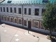Сдается посуточно 2-комнатная квартира в Витебске. 0 м кв. Витебск