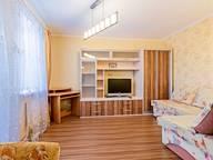 Сдается посуточно 1-комнатная квартира в Санкт-Петербурге. 30 м кв. улица Бутлерова, 40