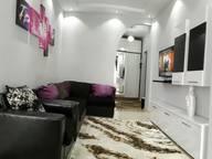 Сдается посуточно 3-комнатная квартира в Батуми. 60 м кв. Ул.Инасаридзе