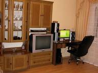 Сдается посуточно 3-комнатная квартира в Батуми. 60 м кв. Ул. Агмашенебели