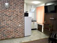 Сдается посуточно 2-комнатная квартира в Калининграде. 45 м кв. набережная Адмирала Трибуца, 49