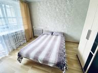 Сдается посуточно 1-комнатная квартира в Обнинске. 29 м кв. улица Аксенова, 13