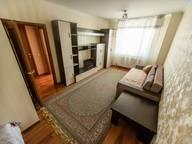 Сдается посуточно 1-комнатная квартира в Нур-Султане (Астане). 0 м кв. проспект Туран, 55
