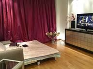 Сдается посуточно 1-комнатная квартира в Москве. 38 м кв. улица Зацепский Вал 4 стр 1