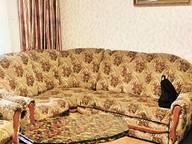 Сдается посуточно 1-комнатная квартира в Минске. 0 м кв. улица Заславская