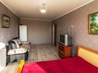 Сдается посуточно 1-комнатная квартира в Омске. 0 м кв. Звездная улица, 2Е