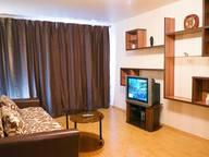 Сдается посуточно 2-комнатная квартира в Череповце. 0 м кв. проспект Победы, 78