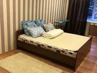 Сдается посуточно 2-комнатная квартира в Барнауле. 0 м кв. Профинтерно 42а
