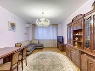 Сдается посуточно 4-комнатная квартира в Екатеринбурге. 0 м кв. улица Тверитина, 38/1