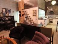 Сдается посуточно 2-комнатная квартира в Смоленске. 67 м кв. улица Большая Советская, 22