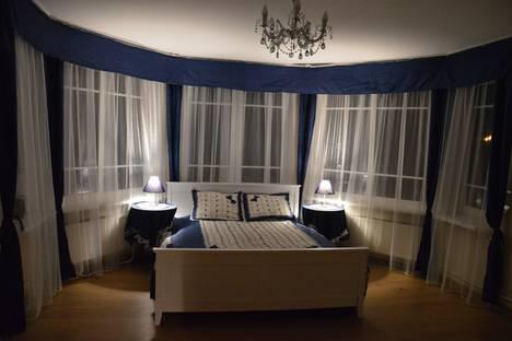 Сдается 2-комнатная квартира посуточно в Юрмале, Jūrmala, Mirdzas iela, 22.