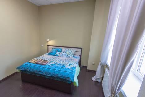 Сдается 3-комнатная квартира посуточно в Чите, улица Бекетова, 34.