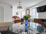 Сдается посуточно 1-комнатная квартира в Санкт-Петербурге. 40 м кв. Алтайская улица, 41