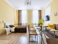 Сдается посуточно 1-комнатная квартира в Санкт-Петербурге. 32 м кв. переулок Антоненко, 3