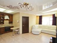 Сдается посуточно 2-комнатная квартира в Сургуте. 0 м кв. проспект Пролетарский, 11