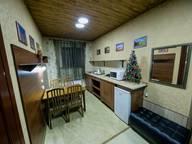 Сдается посуточно 2-комнатная квартира в Бишкеке. 0 м кв. улица Якова Логвиненко, 139