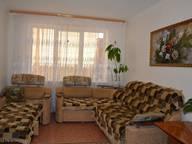 Сдается посуточно 1-комнатная квартира в Сочи. 39 м кв. улица Малышева, 3