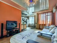 Сдается посуточно 2-комнатная квартира в Ростове-на-Дону. 54 м кв. улица Города Волос, 119