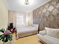 Сдается посуточно 1-комнатная квартира в Томске. 0 м кв. Карташова, 3