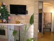 Сдается посуточно 3-комнатная квартира в Курске. 60 м кв. улица Радищева, 23