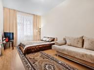 Сдается посуточно 1-комнатная квартира в Томске. 40 м кв. улица Карташова, 3