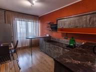 Сдается посуточно 1-комнатная квартира в Обнинске. 48 м кв. проспект Маркса, 85