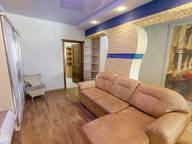 Сдается посуточно 2-комнатная квартира в Обнинске. 70 м кв. улица Курчатова, 72