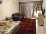 Сдается посуточно 1-комнатная квартира в Удачном. 48 м кв. улица Новый город микрорайон, 19